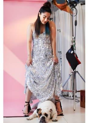 houghton-wedding-dress-silver-fall-2017.jpg