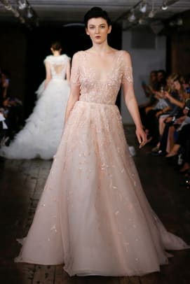 rivini-rita-vineris-wedding-dress-pink-fall-2017.jpg