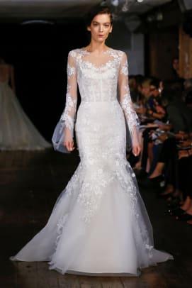 rivini-rita-vineris-wedding-dress-long-sleeve-fall-2017.jpg