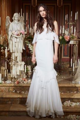 odylyne-the-ceremony-wedding-dress-ruffles-off-the-shoulder-fall-2017.jpg