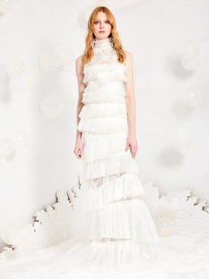 perssy-wedding-dress-high-neck-fall-2017.jpg