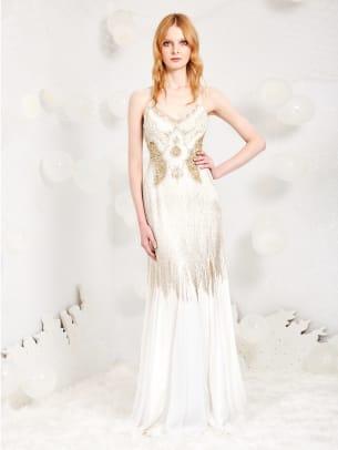 perssy-wedding-dress-gold-embellishments-fall-2017.jpg