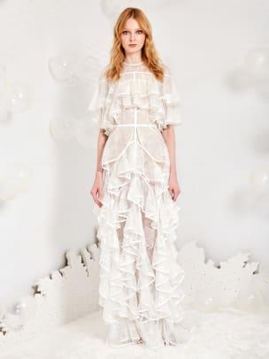perssy-wedding-dress-ruffles-fall-2017.jpg