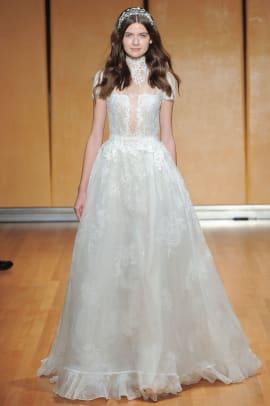 inbal-dror-wedding-dress-high-neck-fall-2017.jpg