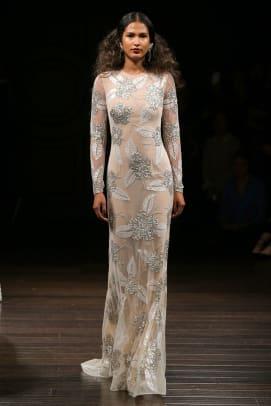 naeem-khan-wedding-dress-silver-embellishment-fall-2017.jpg
