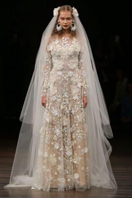 naeem-khan-wedding-dress-floral-embellishments-fall-2017.jpg