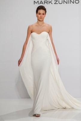 mark-zunino-kleinfeld-wedding-dress-minimalist-fall-2017.jpg