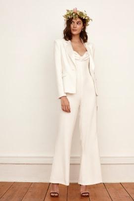 savannah-miller-wedding-jumpsuit-jacket-fall-2017.jpg