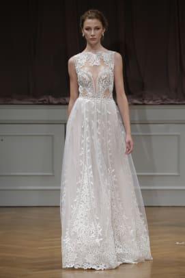 alon-livne-wedding-dress-high-neck-fall-2017.jpg