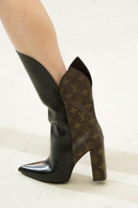 Vuitton clp M RS17 0197.jpg