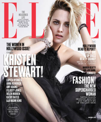 elle-nov-2016-kristen-stewart-women-in-hollywood.jpg