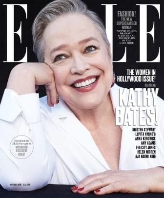 elle-nov-2016-kathy-bates-women-in-hollywood.jpg