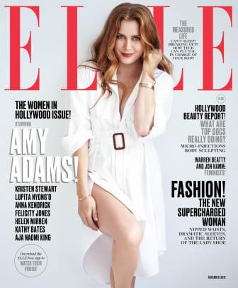 elle-nov-2016-amy-adams-women-in-hollywood.jpg