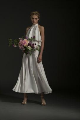 temperley-london-tea-length-wedding-dress-fall-2017.jpg