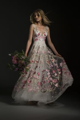 temperley-london-wedding-dress-pink-floral-fall-2017.jpg
