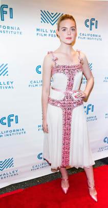 "Elle Fanning_Prada_""20th Century Women"" premiere_39th Mill Valley Film F....jpg"