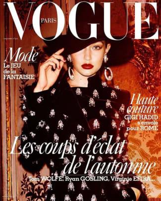 Gigi-Hadid-Vogue-Paris-November-2016-620x774.jpg
