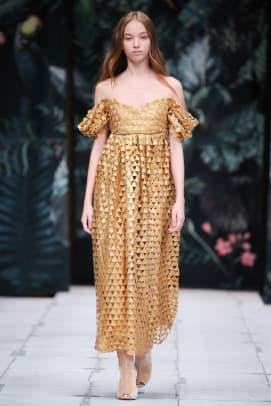 Fabric by AlenaAkhmadullina0102.JPG