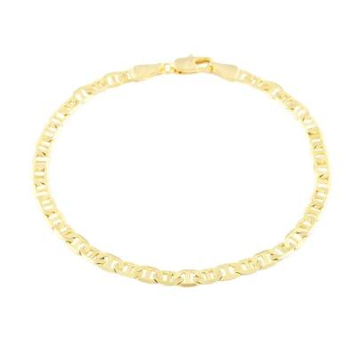 Iconery-14k-gold-Mariner-Chain-Bracelet.jpg