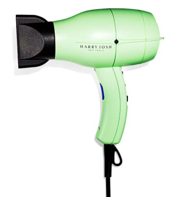 harry-josh-pro-tools-blowdryer.jpg