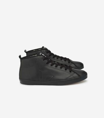 shoes - vejas.jpg