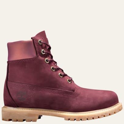 boots - timberlands 2.jpeg
