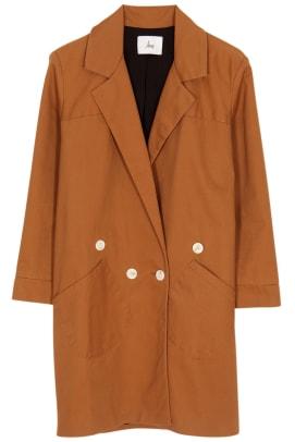 coat - loup.jpg
