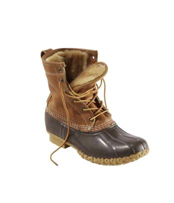 L.L.Bean Womens Tumbled Leather L.L.Bean Boot.jpg