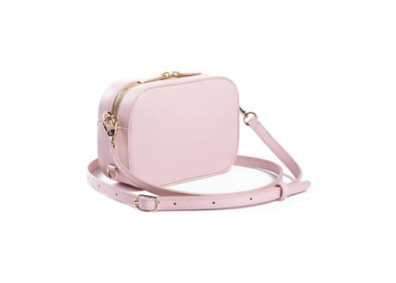 tumblr-pink-gifts-18.jpg