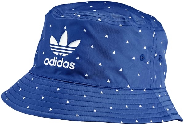 H20712_OR_adidas_Originals_PHARRELL_WILLIAMS_HU_Holiday_Product_images_BR1786_RE_RGB_2500px_LowRes.jpg