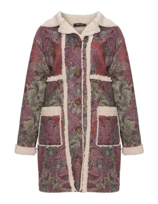 coats-vincenzo-allocca-patterned-faux-shearling-coat-multicolour-beige_A43457_F0501.jpg
