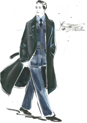 Max-_London_RCAF_with_Trenchcoat.jpg
