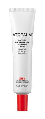 atopalm-daytime-moisture-cream.JPG