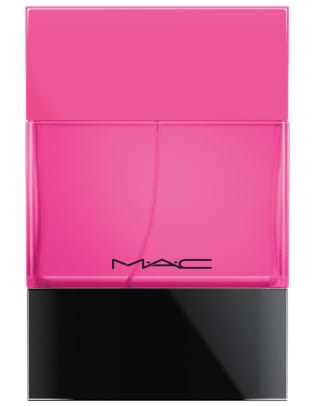 MAC_Shadescents_Fragrance_CandyYumYum_white_300dpiCMYK_1.jpg