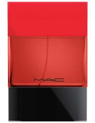 MAC_Shadescents_Fragrance_LadyDanger_white_300dpiCMYK_1.jpg