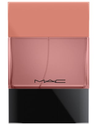 MAC_Shadescents_Fragrance_VelvetTeddy_white_300dpiCMYK_1.jpg