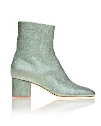 shoes - Brother Vellies_Kaya Short Boot - Martian Leather_$495.jpg