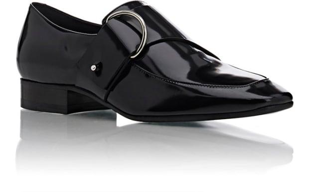 shoes - edun.jpeg