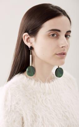 jewelry - rachel comey.jpg