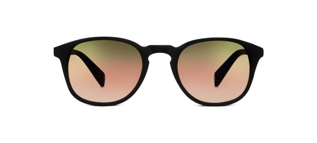 WP_Downing_101_Sunglasses_Front_A3_sRGB.jpg
