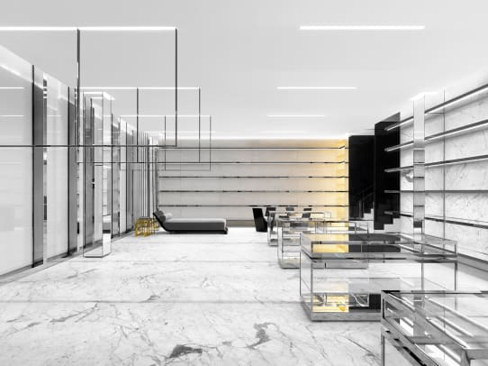 SAINT LAURENT_STORE_MIAMI_DESIGN_DISTRICT_LR_01.jpg