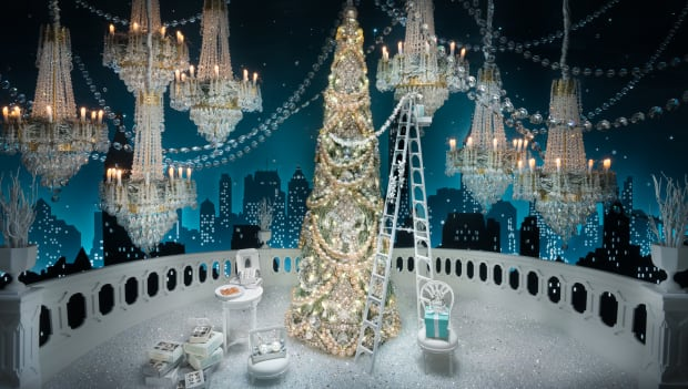 RZehavi_holiday_windows_tiffany_2016 (2 of 15).jpg
