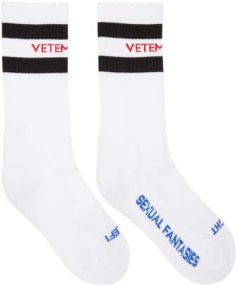 vetements-sexual-fantasies-socks.jpg