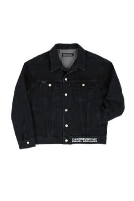 thisneverthat-visual-archives-denim-jacket.jpg