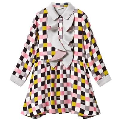 fendi-geometric-cube-ruffle-front-shirt-dress.jpg