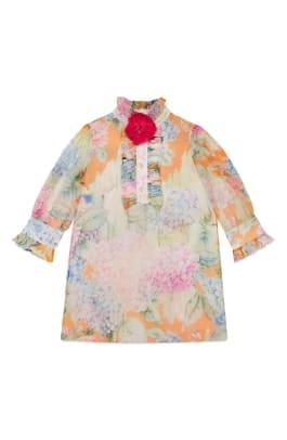 gucci-flower-ruffle-silk-organza-dress.jpg