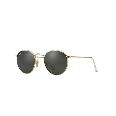 ray-ban-round-metal-sunglasses.jpg