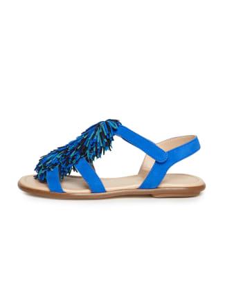 Wild Sandal Mini Mondrian Blue copy.jpg