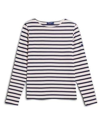 saint-james-meridame-nautical-long-sleeve-top.jpg