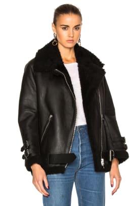 acne-studios-velocite-leather-jacket.jpg